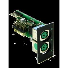 Interface PLM-4level