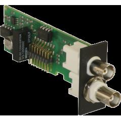 Interface PLM-CondF-pH