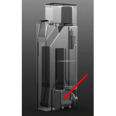 Max C-250/E-260 skimmer pump MSK900