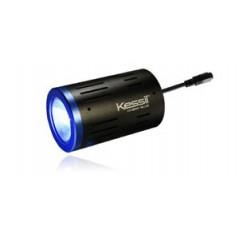 Kessil A150W Ocean Blue (15.000K)