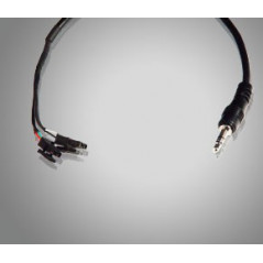 Kessil Control Cable-Type 2