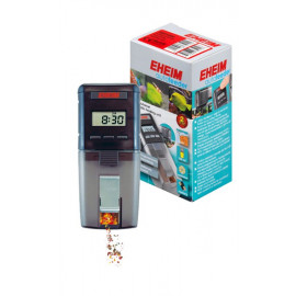 Automatic fish feeder Eheim