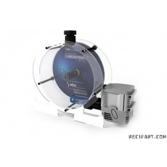 Biopellets reactor BP-2.0