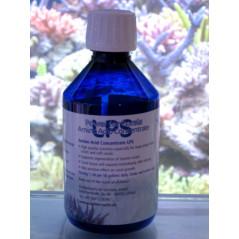 Amino Acid LPS 100ml