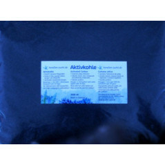 Activated Carbon 1L
