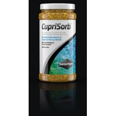 CupriSorb 250ml