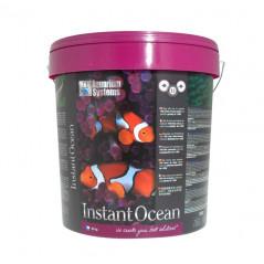 Sel Instant Ocean 25kg