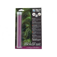 Colle époxyde HoldFast