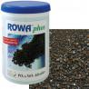 ROWAphos (résine anti phosphates)