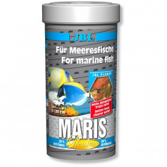 JBL Maris (flakes food)