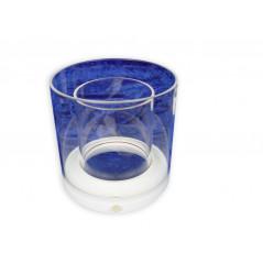 Cup with conus Mini Bubble King 180