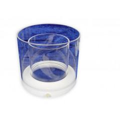 Cup with conus Mini Bubble King 200