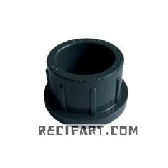 Socket ball valve