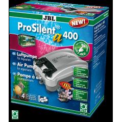 Air pump JBL ProSilent a400