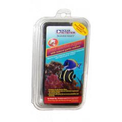 Red Seaweed 8g