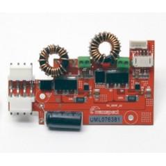 R420r PCB LED driver PCB