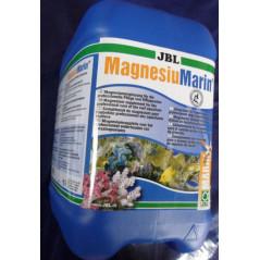 JBL Magnesiumarin (magnesium)
