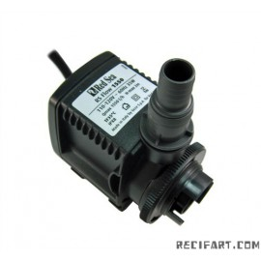 Circulation pump 1550 l/h(C-130/130 upgrade)