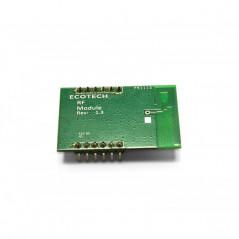 EcoSMART RFModule (upgrade kit)