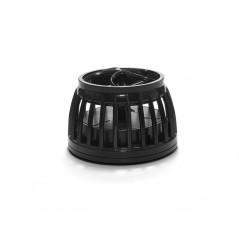 Vortech MP10 wet part