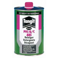 PVC cleaner 1000ml