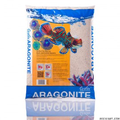 Special Grade Reef (1mm - 2mm) 6.8kg