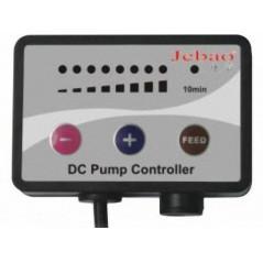 Jebao/Jecod DCT pump controller