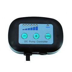 Jebao/Jecod DC pump controller