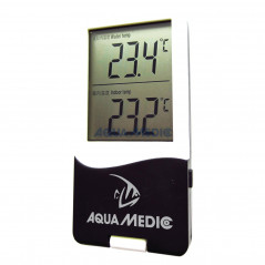 Digital thermometer T-meter twin