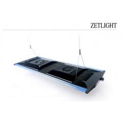 Zetlight Qmaven ZT6600