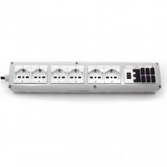 Power unit Aquatronica