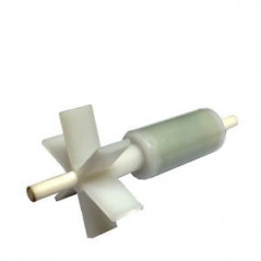 Rotor for circulation pump 1 (s3,0) for Red Sea Max 250