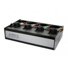 Dosing pump Arka VIDA-GT Slave