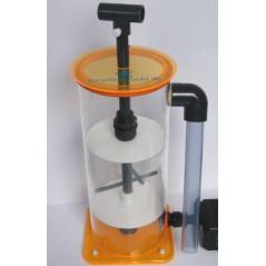 ZEOvitfilter Easy Lift Magnetic M