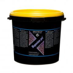 Magnesium pro (pellets) 3500g