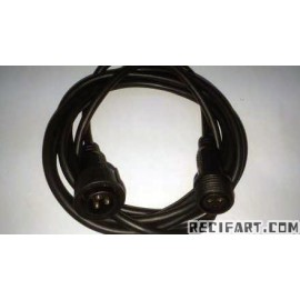 2 meter extension cable (Gyre XF130)