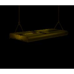 ATI Powermodule hybrid 8x24w + 1x75w