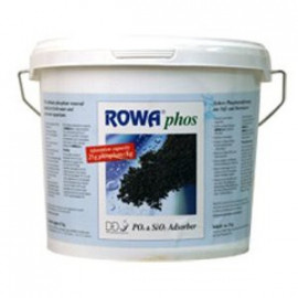 ROWAphos phosphate elimination 5kg