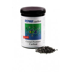 Activated carbon 5l
