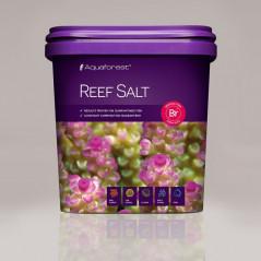 Reef Salt 5kg