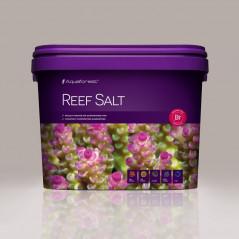 Reef Salt 10kg