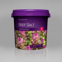 Reef Salt 22kg