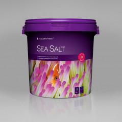 Sea Salt 22kg