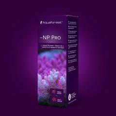 -NP Pro 10ml