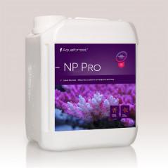 -NP Pro 2000ml