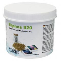 Silphos 750 ml