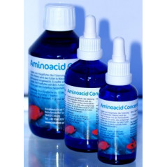 Amino Acid High Concentrate 10ml
