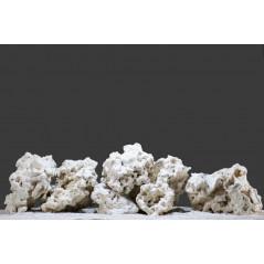 South Seas Base Rock 18 kg