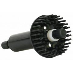 Eheim 1260 rotor for H&S skimmer
