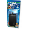 Floaty II L - Floating glass cleaning magnet